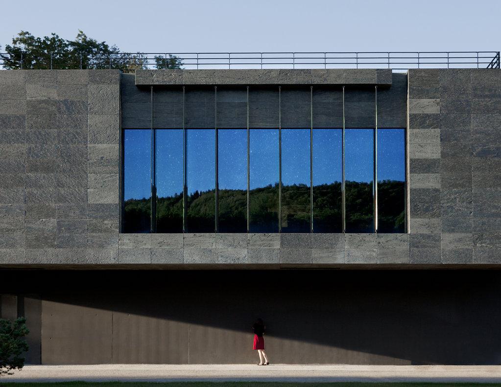 Musée Lallique