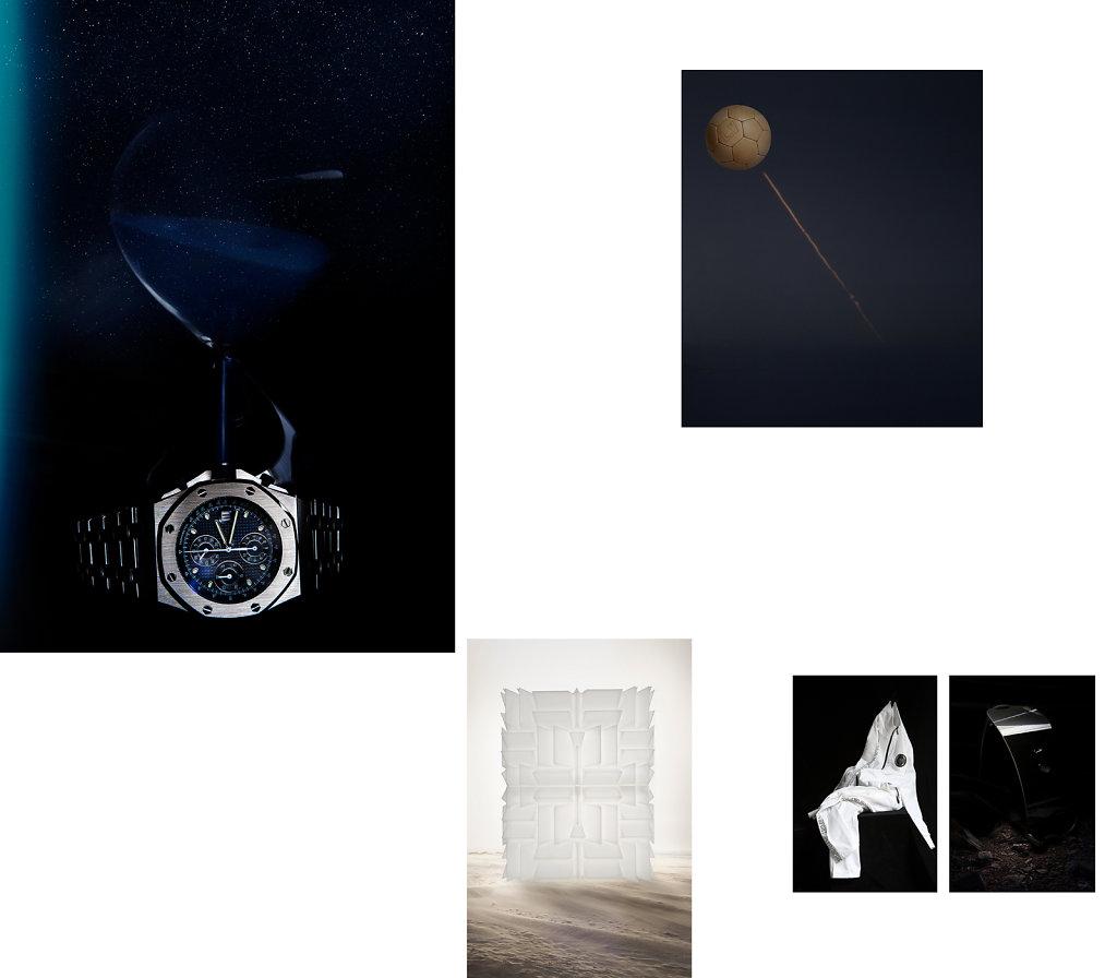 76images-may-copy.jpg