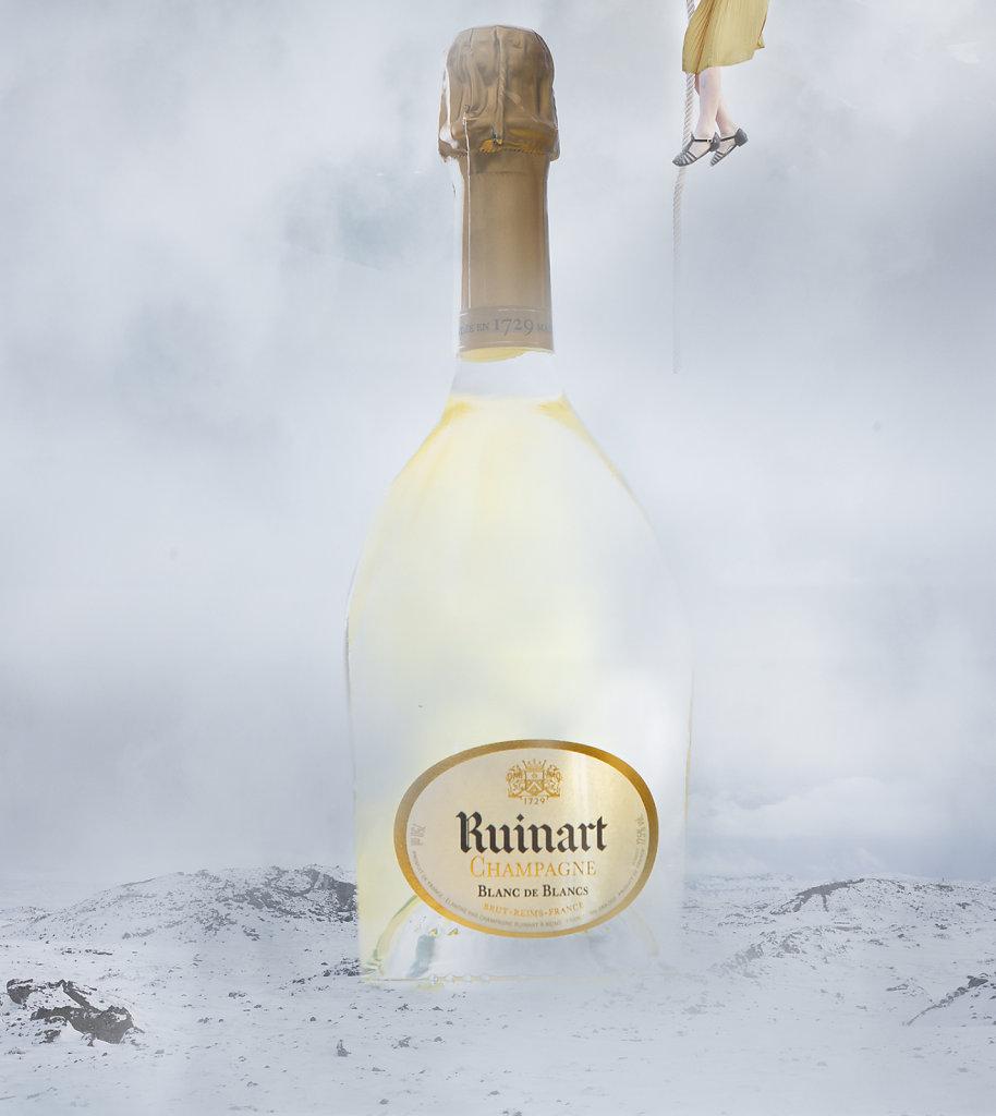 ruinart-Wonderland01-MF04.jpg