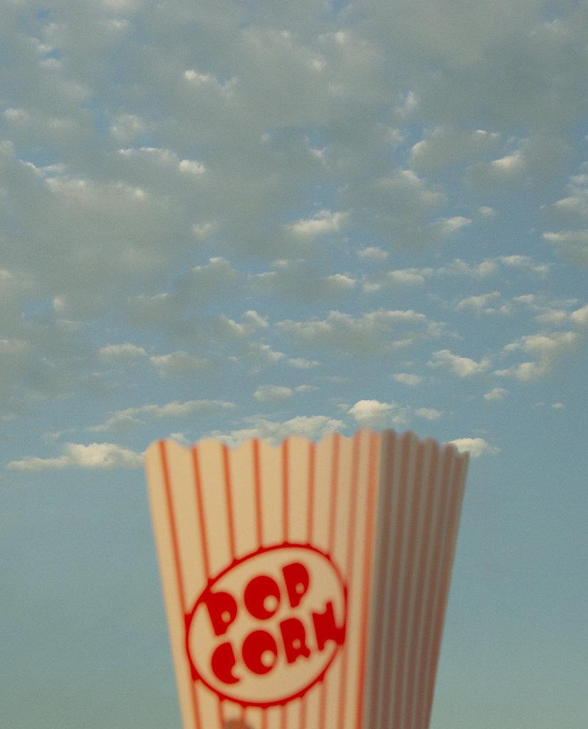 LA-POP-03.jpg