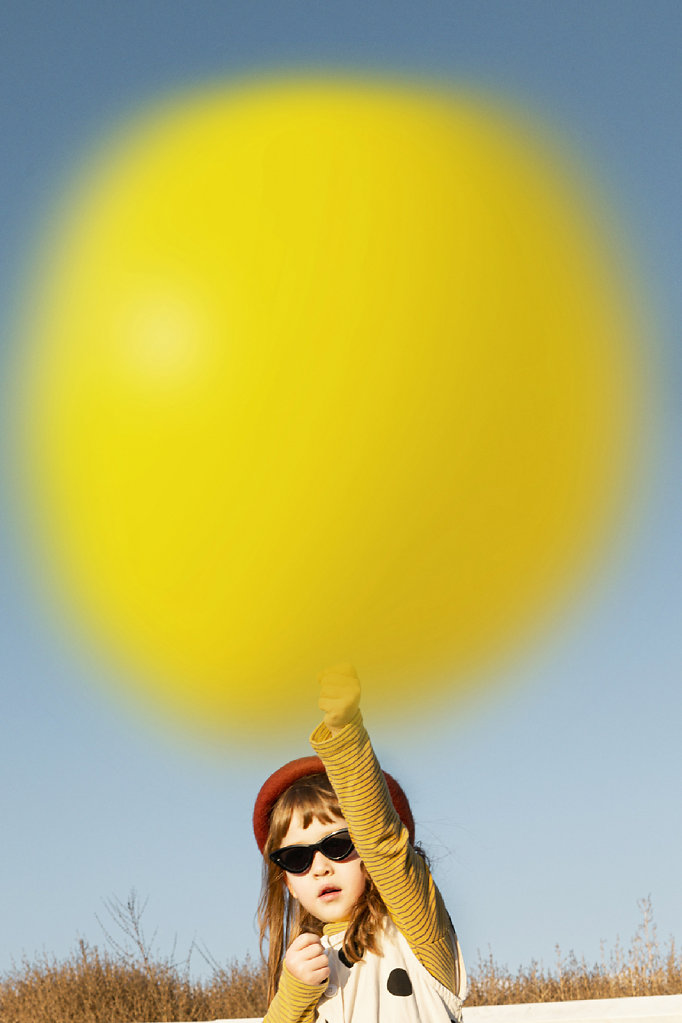 Wmads-sunsun.jpg